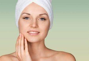 Les bienfaits des huiles végétales pour la peau